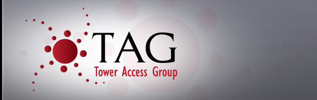 Tower Access Group
